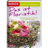 This is Floristry!