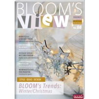 BLOOM's VIEW 2/2018