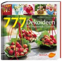 777 Decorating Ideas