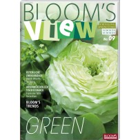 BLOOM's VIEW 1/2019