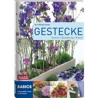 BASICS Textbook for Arrangements