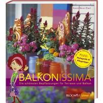 Balconissima