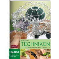 BASICS Textbook for Techniques