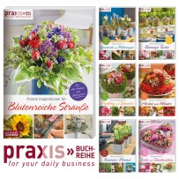 PRAXIS Daily Business Paket 8