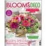BLOOM's DECO Juli/August 2020