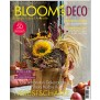 BLOOM's DECO September/Oktober 2020
