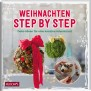 Weihnachten Step by Step