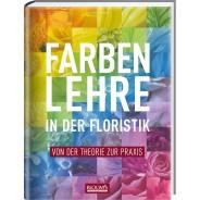 Farbenlehre in der Floristik