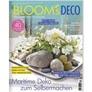 BLOOM's DECO Juli/August 2021