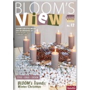 BLOOM's VIEW 2/2020