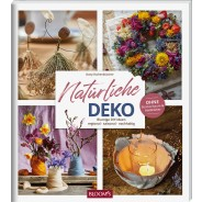Natürliche Deko