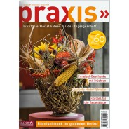 PRAXIS September/Oktober 2019
