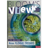 BLOOM's VIEW 1/2018