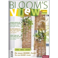 BLOOM's VIEW 1/2021
