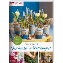 Florale Arrangements für Herbst und Winter
