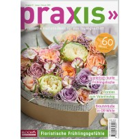 PRAXIS November/Dezember 2019