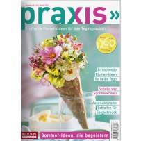 PRAXIS Juli/August 2020