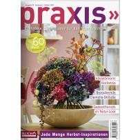 PRAXIS September/Oktober 2020