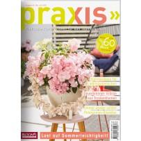 PRAXIS Mai/Juni 2021
