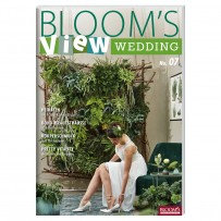 BLOOM's VIEW Wedding 2021