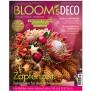 BLOOM's DECO November/Dezember 2020