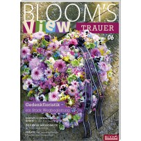 BLOOM's VIEW Trauer 2020