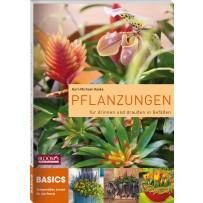 BASICS Lernbuch Pflanzungen
