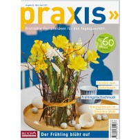 PRAXIS März/April 2019