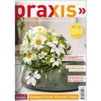 PRAXIS Juli/August 2019