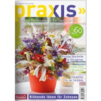 PRAXIS Mai/Juni 2020