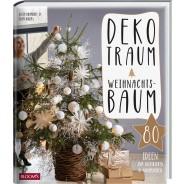 Dekotraum Weihnachtsbaum