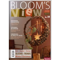 BLOOM's VIEW 2-2021