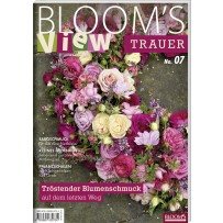 BLOOM's View Trauer 2021