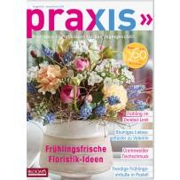 PRAXIS Januar/Februar 2019