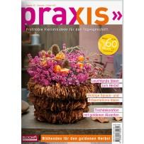 PRAXIS 5/21
