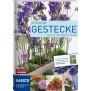 BASICS Lernbuch Gestecke